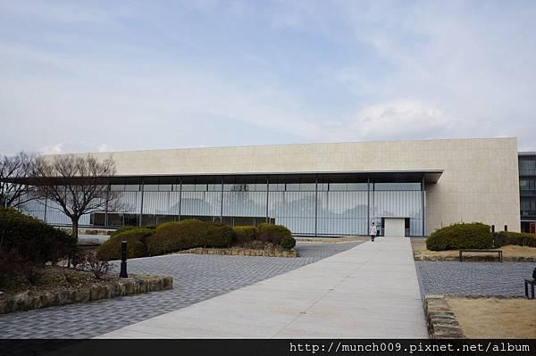 京都國立博物館0017.JPG