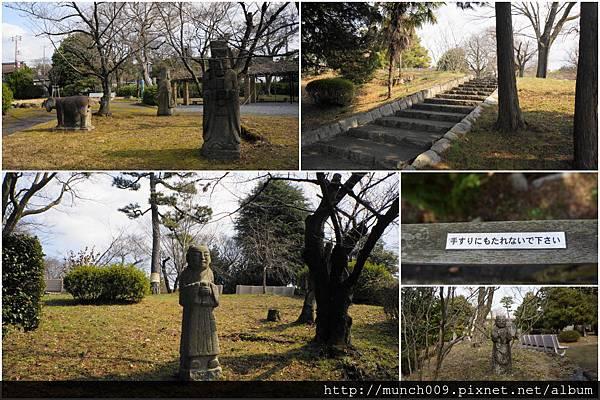 京都國立博物館0015.JPG