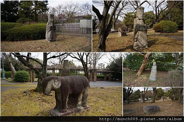 京都國立博物館0016.JPG