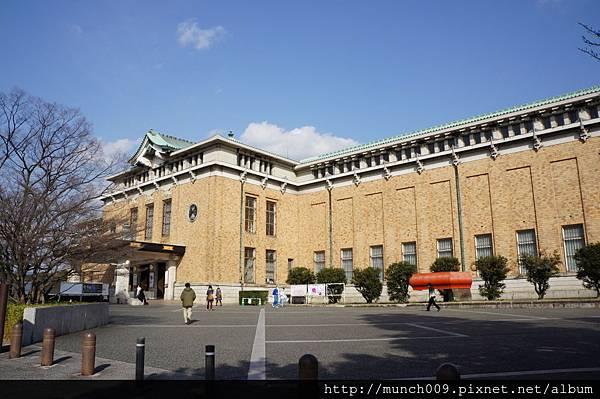 岡崎地區的近代建築0001.JPG