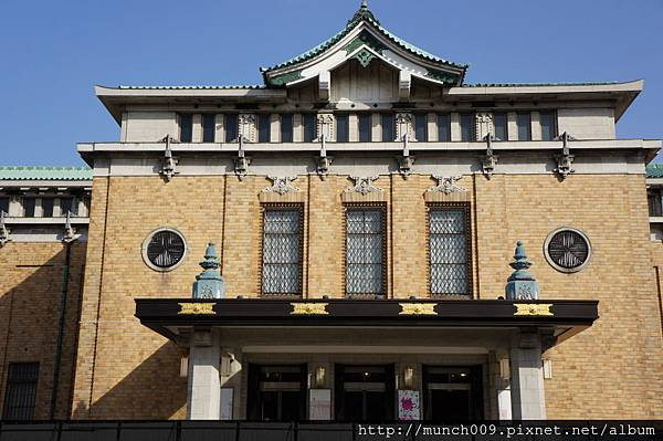 岡崎地區的近代建築0002.JPG