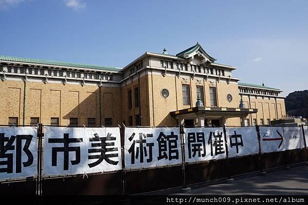 岡崎地區的近代建築0003.JPG