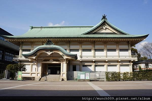 岡崎地區的近代建築0008.JPG