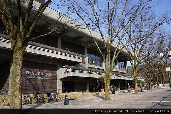 岡崎地區的近代建築0009.JPG