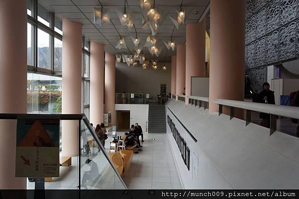 岡崎地區的近代建築0016.JPG
