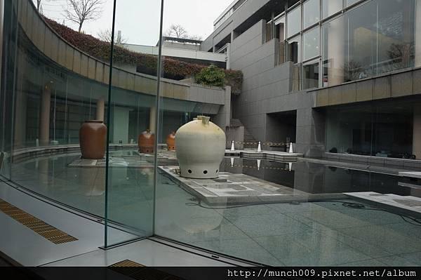 岡崎地區的近代建築0018.JPG