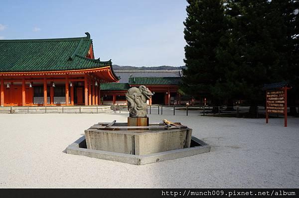 平安神宮0005.JPG