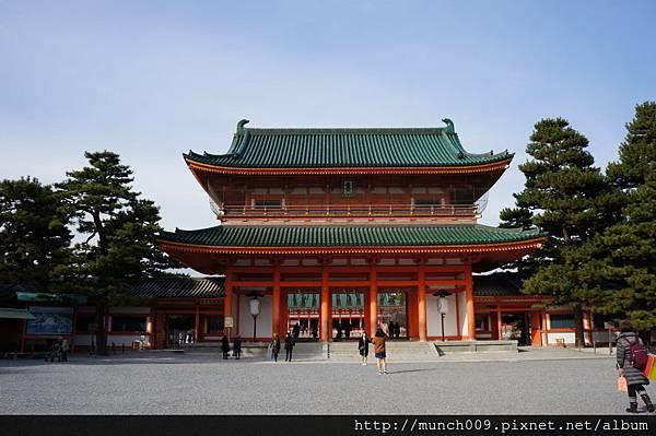 平安神宮0004.JPG