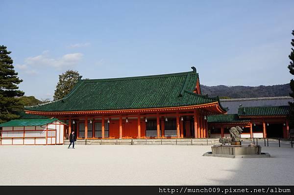 平安神宮0007.JPG