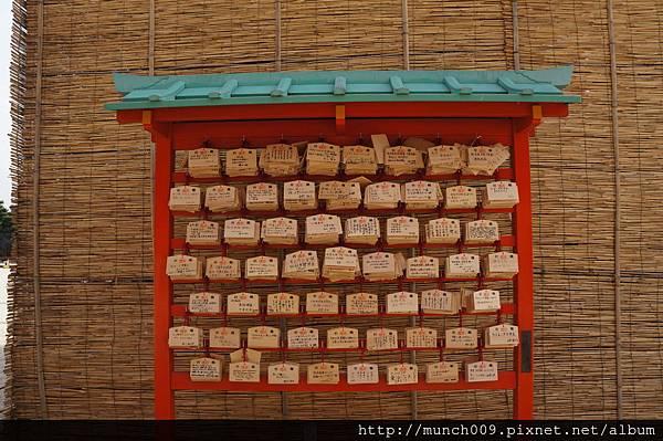 平安神宮0008.JPG