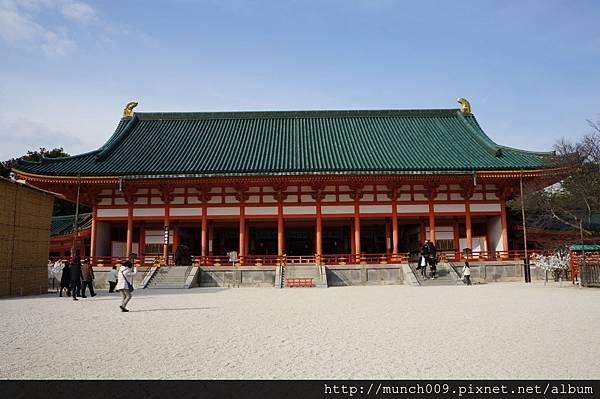 平安神宮0010.JPG