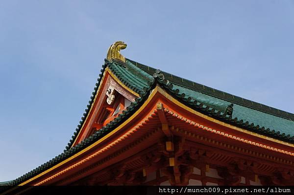 平安神宮0011.JPG
