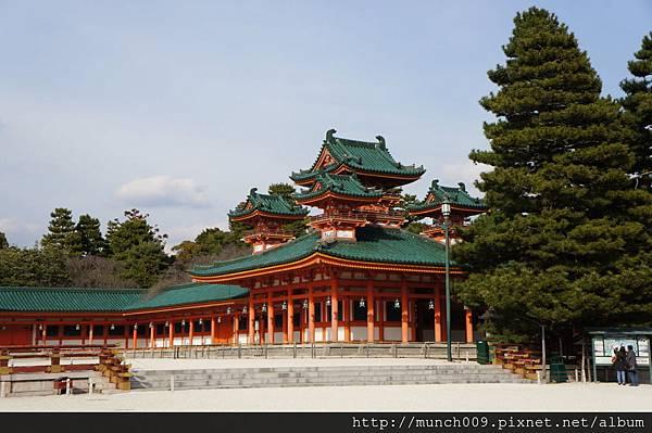 平安神宮0012.JPG