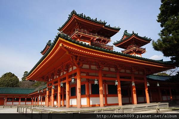 平安神宮0013.JPG