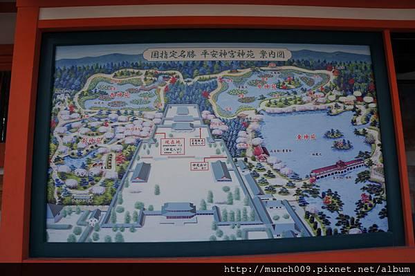 平安神宮0015.JPG