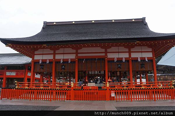 伏見稻荷神社0005.JPG