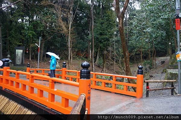 伏見稻荷神社0012.JPG