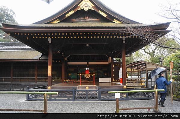 伏見稻荷神社0021.JPG