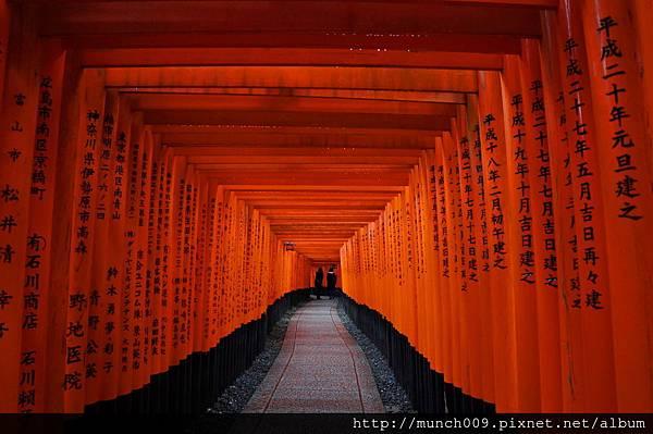 伏見稻荷神社0022.JPG