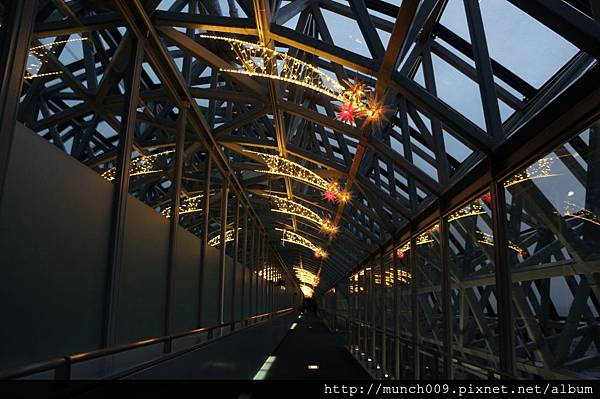 京都駅0005.JPG