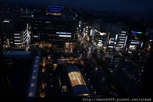 京都駅0006.JPG