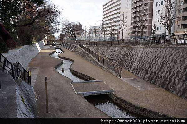 晴明神社一条戾橋0013.JPG