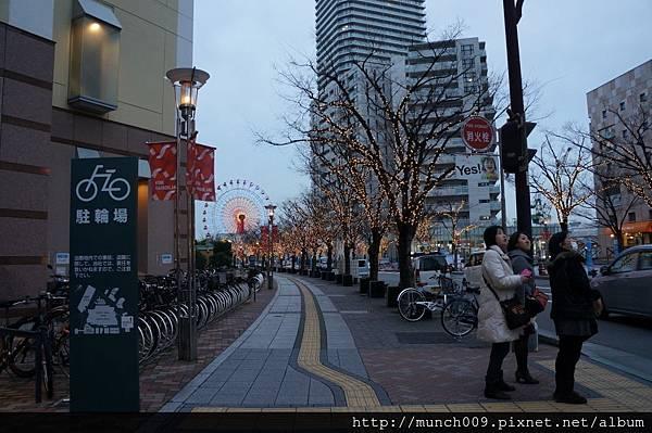 神戶臨海樂園0002.JPG