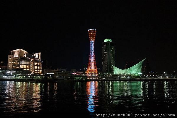神戶臨海樂園0016.JPG