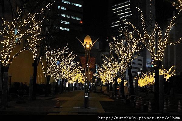 神戶臨海樂園0019.JPG