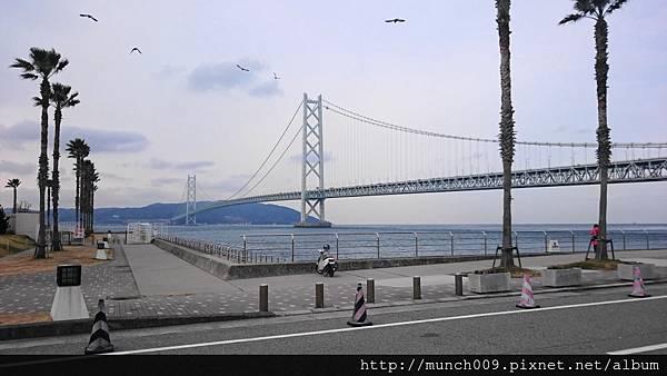 明石海峽大橋0001.JPG