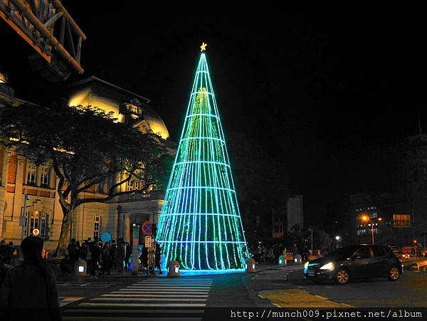 冬至與耶誕節0002.JPG