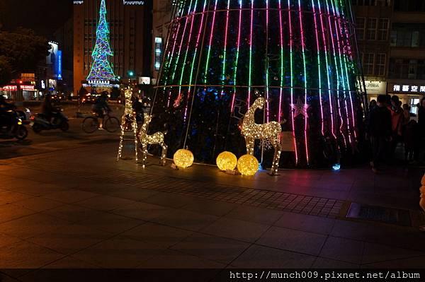 冬至與耶誕節0004.JPG