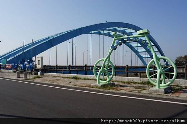 011華宗橋.JPG