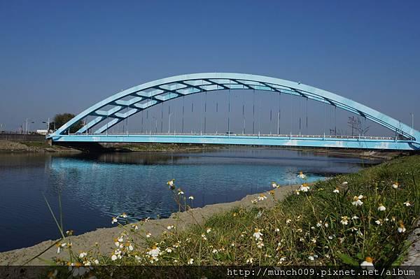 012華宗橋.JPG