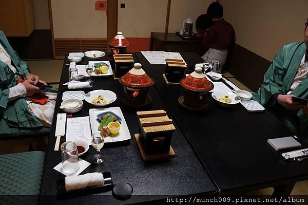 彩花亭時代屋0012.JPG