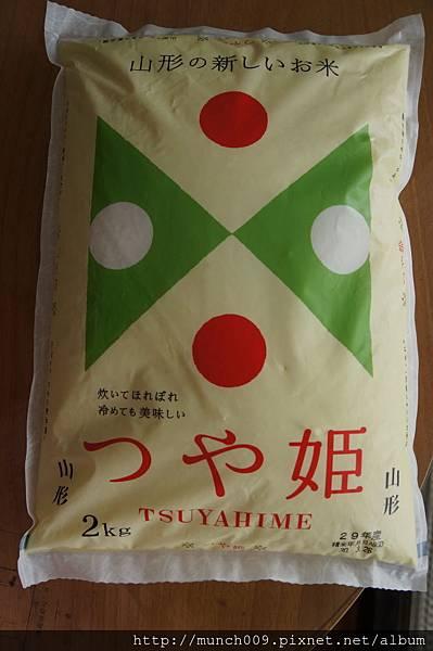 天童櫻花祭人間將棋0021.JPG