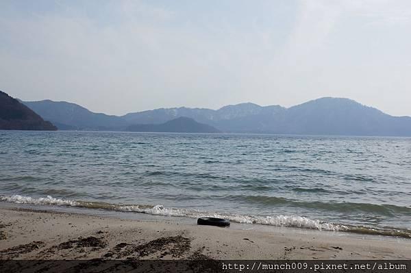 田沢湖0001.JPG
