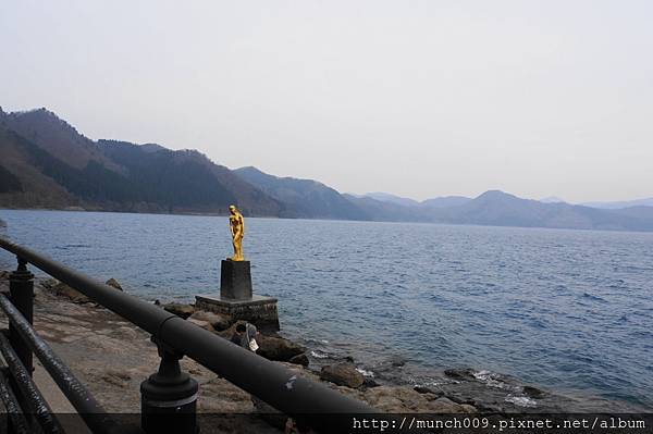 田沢湖0009.JPG