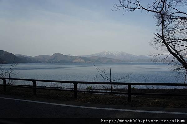 田沢湖0008.JPG