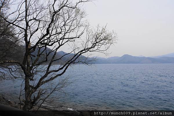 田沢湖0011.JPG