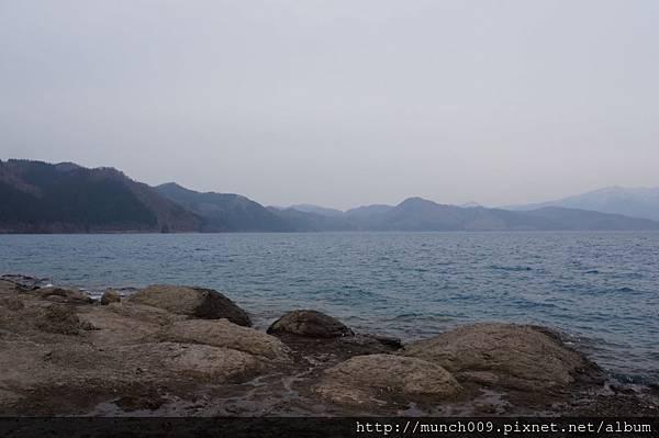 田沢湖0014.JPG
