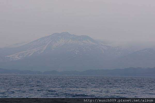 田沢湖0015.JPG