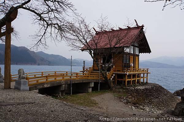 田沢湖0016.JPG