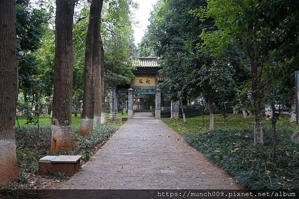 雲南大學0003.JPG