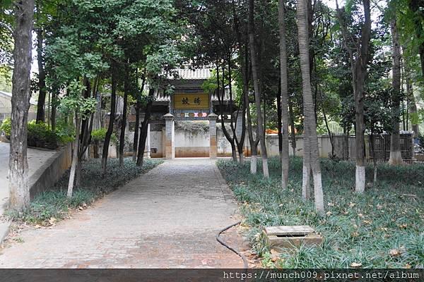 雲南大學0002.JPG