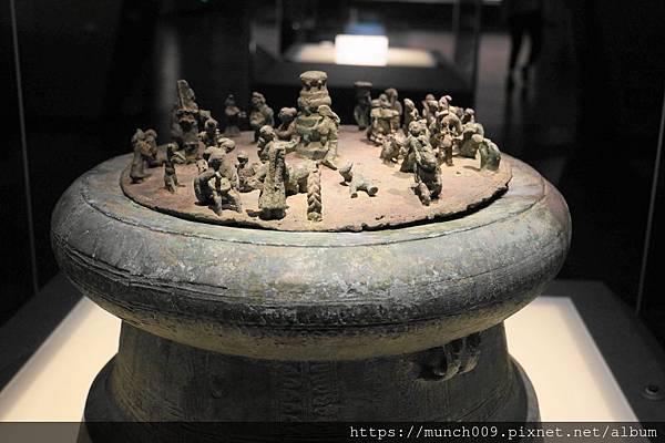 雲南省博物館0004.JPG