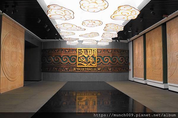 雲南省博物館0002.JPG
