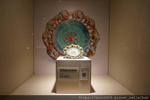 雲南省博物館0005.JPG