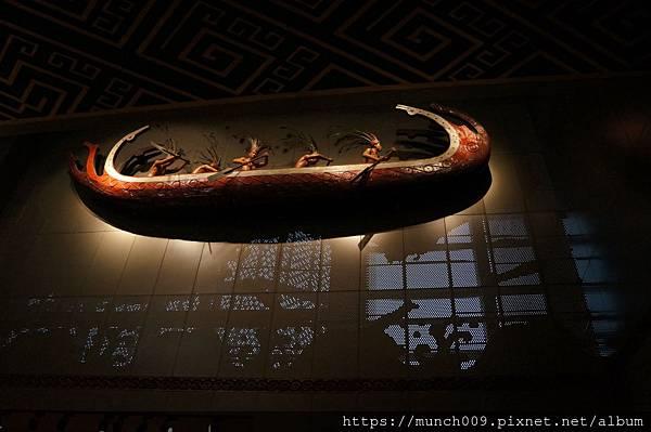雲南省博物館0003.JPG