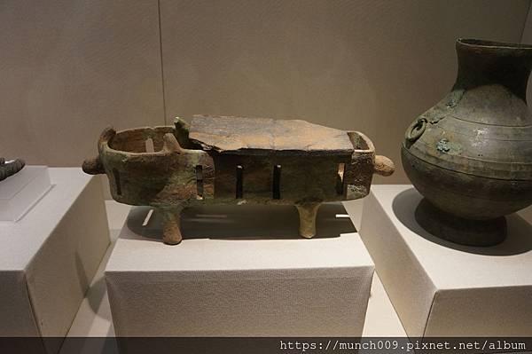 雲南省博物館0010.JPG